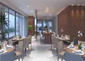 Apartamento, 4 Quartos, 4 Vagas, 2 Suites em Sion, Belo Horizonte, MG valor de R$ 2.875.763,00 no Lugar Certo