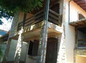 Casa, 4 Quartos, 6 Vagas, 2 Suites em Rua Elvira Augusta, Boa Vista, Belo Horizonte, MG valor de R$ 850.000,00 no Lugar Certo