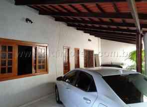 Casa, 3 Quartos, 3 Vagas, 1 Suite em Vila Sul, Aparecida de Goiânia, GO valor de R$ 360.000,00 no Lugar Certo