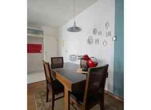 Apartamento, 2 Quartos, 1 Vaga, 1 Suite em Vila Mascote, São Paulo, SP valor de R$ 594.000,00 no Lugar Certo