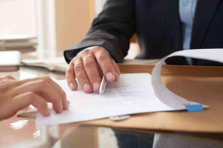 Saiba quais são os direitos e deveres do inquilino - Freepik