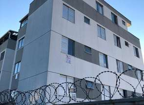 Apartamento, 2 Quartos, 1 Vaga em Três Barras, Contagem, MG valor de R$ 179.000,00 no Lugar Certo