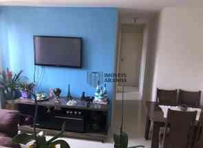 Apartamento, 2 Quartos, 1 Vaga em Centro, Guarulhos, SP valor de R$ 275.000,00 no Lugar Certo