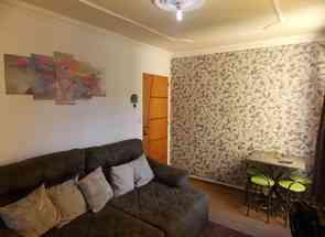 Apartamento, 2 Quartos, 1 Vaga em Alvorada, Contagem, MG valor de R$ 160.000,00 no Lugar Certo