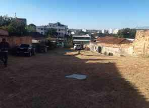 Lote em Avenida Deputado Último de Carvalho, Planalto, Belo Horizonte, MG valor de R$ 1.000.000,00 no Lugar Certo