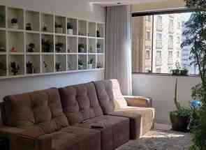 Cobertura, 3 Quartos, 3 Vagas, 1 Suite em Rua Alvarenga Peixoto, Lourdes, Belo Horizonte, MG valor de R$ 2.070.000,00 no Lugar Certo