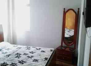 Apartamento, 1 Quarto, 1 Suite para alugar em Rua Rio Grande do Norte, Funcionários, Belo Horizonte, MG valor de R$ 1.350,00 no Lugar Certo