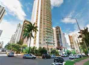 Apartamento, 5 Quartos, 4 Vagas, 4 Suites em Setor Bueno, Goiânia, GO valor de R$ 2.500.000,00 no Lugar Certo
