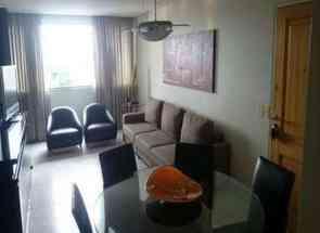 Apartamento, 3 Quartos, 2 Vagas, 1 Suite em Rua Aimorés, Santo Agostinho, Belo Horizonte, MG valor de R$ 1.290.000,00 no Lugar Certo