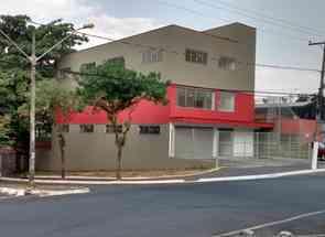 Prédio, 10 Vagas em Central, Goiânia, GO valor de R$ 1.700.000,00 no Lugar Certo