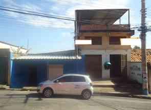 Loja em Ouro Preto, Belo Horizonte, MG valor de R$ 380.000,00 no Lugar Certo