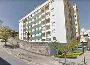 Apartamento, 2 Quartos, 1 Vaga em Petrolina, Sagrada Família, Belo Horizonte, MG valor de R$ 258.000,00 no Lugar Certo