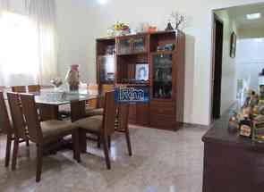 Casa, 4 Quartos, 6 Vagas, 1 Suite em Ermelinda, Belo Horizonte, MG valor de R$ 790.000,00 no Lugar Certo
