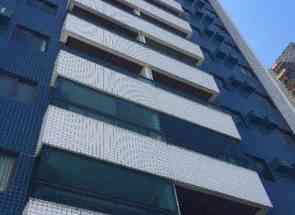 Apartamento, 3 Quartos, 2 Vagas, 1 Suite em Espinheiro, Recife, PE valor de R$ 700.000,00 no Lugar Certo