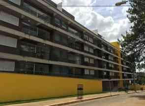 Cobertura, 3 Quartos, 3 Vagas, 1 Suite em Professor Portela, Bela Vista, Lagoa Santa, MG valor de R$ 550.000,00 no Lugar Certo