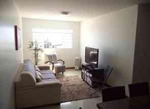 Apartamento, 3 Quartos, 1 Suite em Quadra 05 Sobradinho Df, Sobradinho, Sobradinho, DF valor de R$ 280.000,00 no Lugar Certo