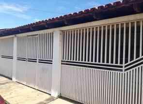 Casa, 4 Quartos, 4 Vagas, 3 Suites em Qe 32 Conjunto F, Guará II, Guará, DF valor de R$ 660.000,00 no Lugar Certo