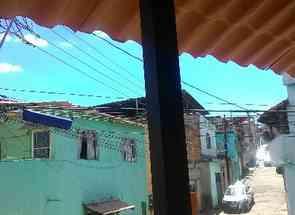 Casa, 3 Quartos em Vista Alegre, Belo Horizonte, MG valor de R$ 90.000,00 no Lugar Certo