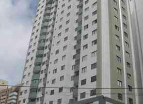 Apartamento, 2 Quartos, 1 Vaga, 1 Suite em Águas Claras, Águas Claras, DF valor de R$ 275.000,00 no Lugar Certo