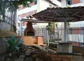 Apartamento, 2 Quartos, 1 Vaga para alugar em Europa, Belo Horizonte, MG valor de R$ 650,00 no Lugar Certo