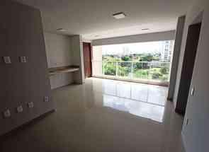 Apartamento, 2 Quartos, 1 Vaga, 2 Suites em Avenida Copacabana, Jardim Atlântico, Goiânia, GO valor de R$ 285.000,00 no Lugar Certo
