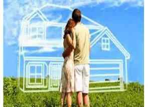 Apartamento, 4 Quartos, 2 Vagas, 2 Suites em Vila Santa Rita, Sabará, MG valor de R$ 7.800,00 no Lugar Certo
