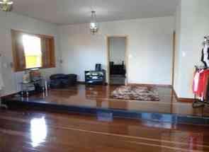 Casa, 5 Quartos, 3 Vagas, 3 Suites em Rua Mármore, Santa Teresa, Belo Horizonte, MG valor de R$ 2.300.000,00 no Lugar Certo