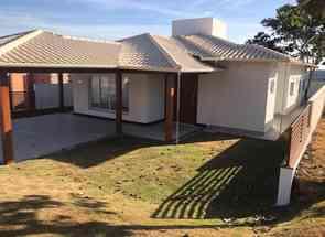 Casa em Condomínio, 4 Quartos, 4 Vagas, 3 Suites em Condomínio Veredas da Lagoa, Lagoa Santa, MG valor de R$ 950.000,00 no Lugar Certo