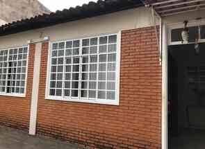 Casa, 2 Quartos, 2 Vagas, 1 Suite em Qe 46 Conjunto G, Guará II, Guará, DF valor de R$ 480.000,00 no Lugar Certo