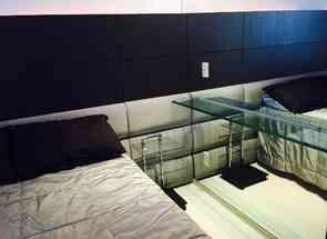 Apart Hotel, 1 Quarto, 1 Vaga, 1 Suite para alugar em Estoril, Belo Horizonte, MG valor de R$ 1.600,00 no Lugar Certo