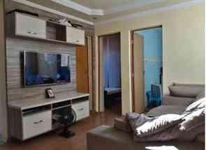 Apartamento, 2 Quartos em Dom Silvério, Belo Horizonte, MG valor de R$ 150.000,00 no Lugar Certo