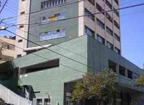 Andar, 2 Vagas para alugar em Alto Barroca, Belo Horizonte, MG valor de R$ 4.000,00 no Lugar Certo