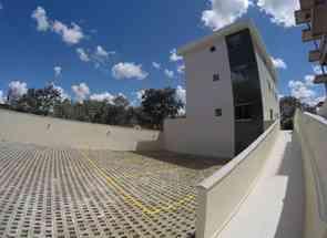 Apartamento, 2 Quartos, 2 Vagas, 1 Suite em Borba Gato, Lundcéia, Lagoa Santa, MG valor de R$ 199.000,00 no Lugar Certo