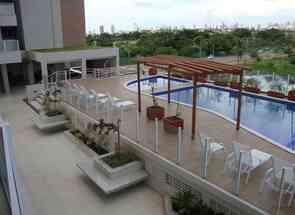 Apartamento, 3 Quartos, 2 Vagas, 1 Suite em Jardim Atlântico, Goiânia, GO valor de R$ 430.000,00 no Lugar Certo