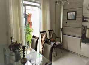 Área Privativa, 3 Quartos, 2 Vagas, 1 Suite em Caiçaras, Belo Horizonte, MG valor de R$ 550.000,00 no Lugar Certo