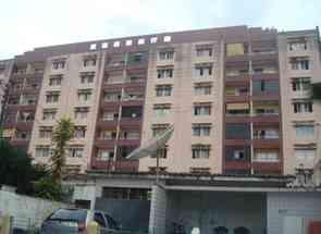 Apartamento, 3 Quartos, 1 Vaga, 1 Suite em Avenida Engenheiro Agamenon Magalhães Melo, Tamarineira, Recife, PE valor de R$ 290.000,00 no Lugar Certo
