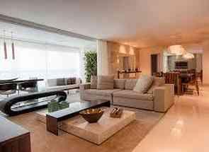 Apartamento, 4 Quartos, 2 Vagas, 2 Suites em Vila Ecológica, Belo Horizonte, MG valor de R$ 148.000,00 no Lugar Certo