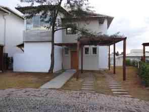 Casa em Condomínio, 3 Quartos, 3 Vagas