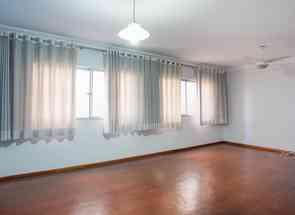 Apartamento, 3 Quartos, 1 Vaga, 1 Suite em Rua T 47, Setor Oeste, Goiânia, GO valor de R$ 305.000,00 no Lugar Certo