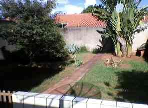 Casa, 3 Quartos, 2 Vagas, 1 Suite em Jardim Imperial, Aparecida de Goiânia, GO valor de R$ 220.000,00 no Lugar Certo