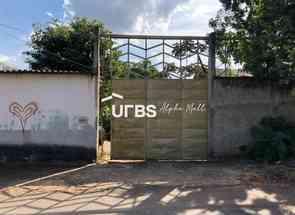 Lote, 3 Quartos, 3 Suites em Rua H 1, Cidade Vera Cruz, Aparecida de Goiânia, GO valor de R$ 1.200.000,00 no Lugar Certo