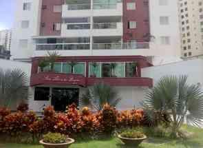 Apartamento, 3 Quartos, 2 Vagas, 3 Suites em Rua T-65, Setor Bueno, Goiânia, GO valor de R$ 550.000,00 no Lugar Certo