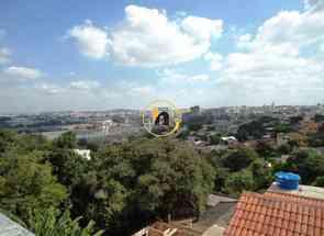 Cobertura, 3 Quartos, 3 Vagas, 1 Suite em Rua Itaunense, Camargos, Belo Horizonte, MG valor de R$ 600.000,00 no Lugar Certo