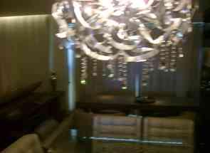 Apartamento, 3 Quartos, 3 Vagas, 3 Suites em Santo Agostinho, Belo Horizonte, MG valor de R$ 1.700.000,00 no Lugar Certo