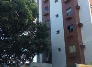 Apartamento, 2 Quartos, 1 Vaga em Encruzilhada, Recife, PE valor de R$ 275.000,00 no Lugar Certo