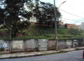 Lote em Planalto, Belo Horizonte, MG valor de R$ 750.000,00 no Lugar Certo