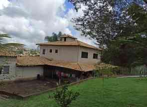 Chácara em Ipê Amarelo, Esmeraldas, MG valor de R$ 0,00 no Lugar Certo