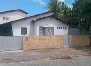 Casa, 5 Quartos, 1 Suite em Rua Alderico Pereira Rego, Campo Grande, Recife, PE valor de R$ 560.000,00 no Lugar Certo