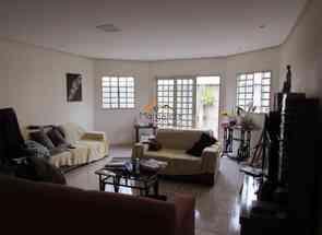 Casa em Condomínio, 3 Quartos, 1 Vaga, 1 Suite em Condomínio Colorado Ville, Grande Colorado, Sobradinho, DF valor de R$ 590.000,00 no Lugar Certo