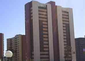 Apartamento, 3 Quartos, 1 Vaga em Rua 17 Sul Araucarias, Águas Claras, Águas Claras, DF valor de R$ 415.000,00 no Lugar Certo